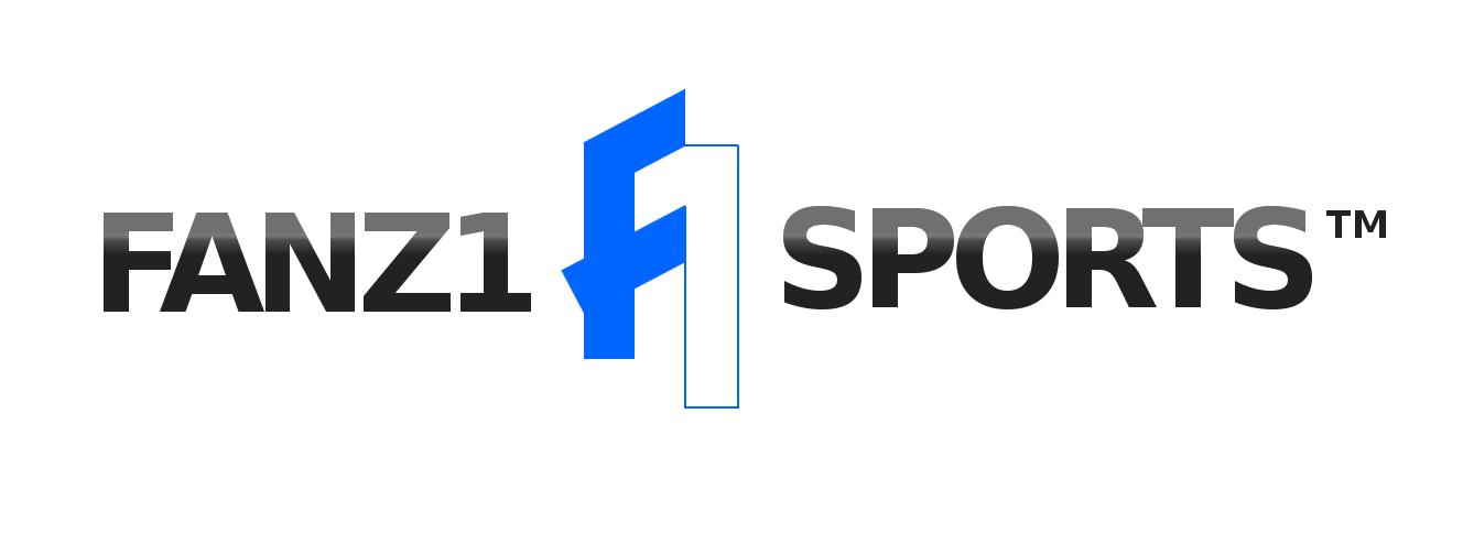 FANZ1 logo