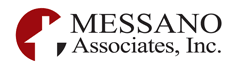 Messano Associates Inc Logo