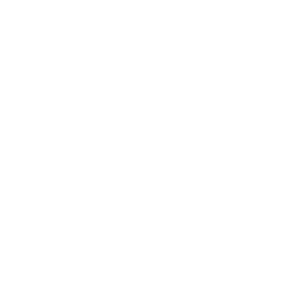 WordPress Maintenance Contract Image